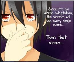 SAO anime2