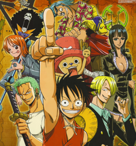 Main_characters_of_One_Piece