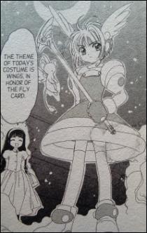 e4-manga-costume