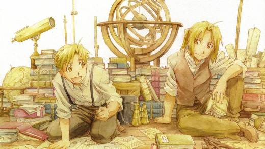 Fullmetal-Alchemist-Brotherhood-Wallpaper-1920x1080