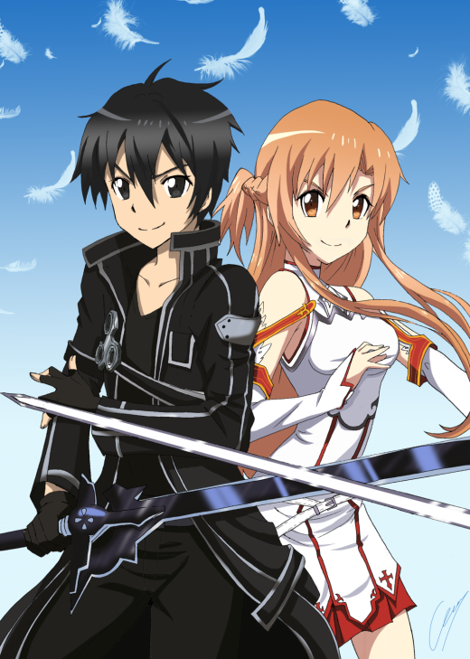 _commission__kirito_asuna_by_hikari_15_l-d5umt28